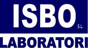ISBO logo 300x162