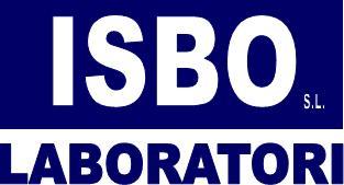 ISBO logo