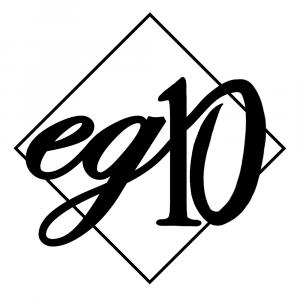 LOGO refet1 300x300