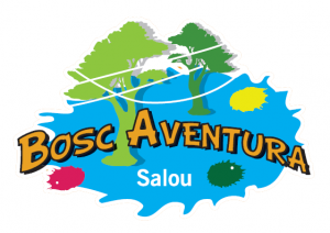 Logo BAS 300x212