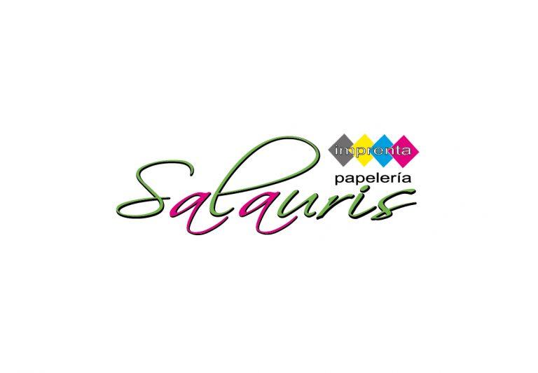 SALAURIS 768x533