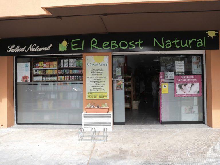 el rebost natural shopping salou 02 1067x800 1 768x576