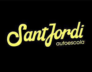 logo st jordi 300x233