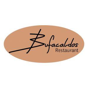 logotip Bufacaldos ok 300x300