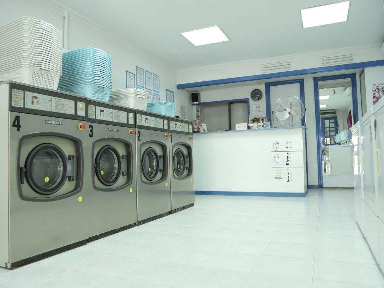 My_laundry_Salou_CompraSalou01