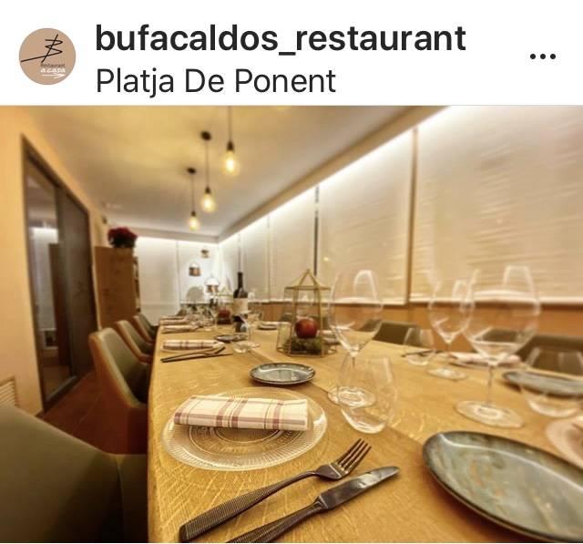 practica slowshopping bufacaldos restaurant 7644 200504185217