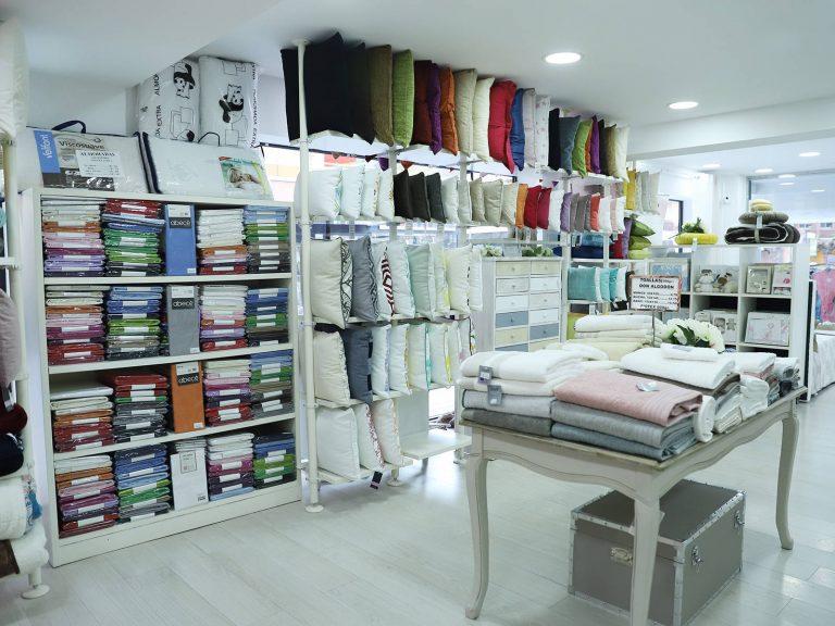 practica slowshopping cotton 2002 200407204447 768x576