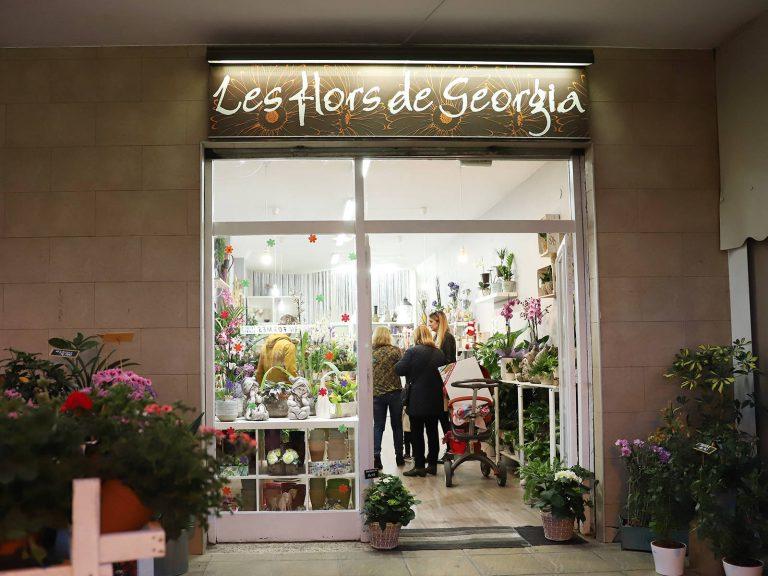 practica slowshopping les flors de georgia 5073 200422154304 768x576