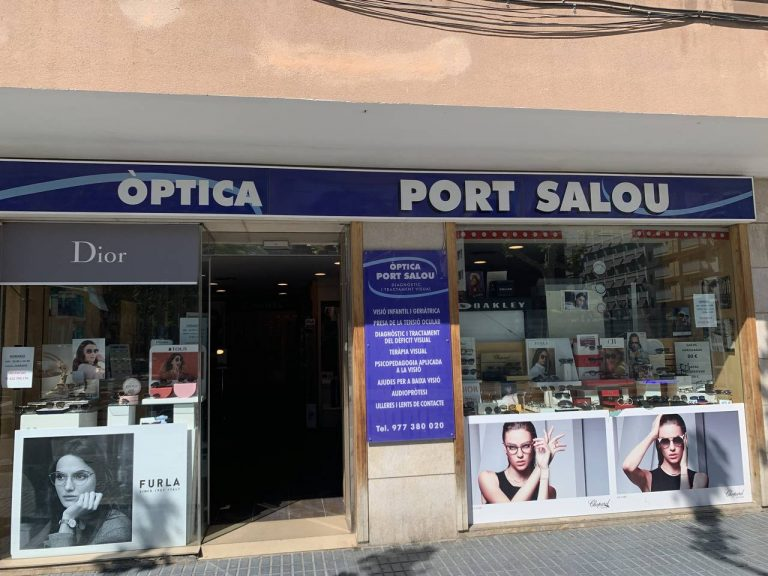 practica slowshopping optica port salou 6960 med 200429112248 768x576