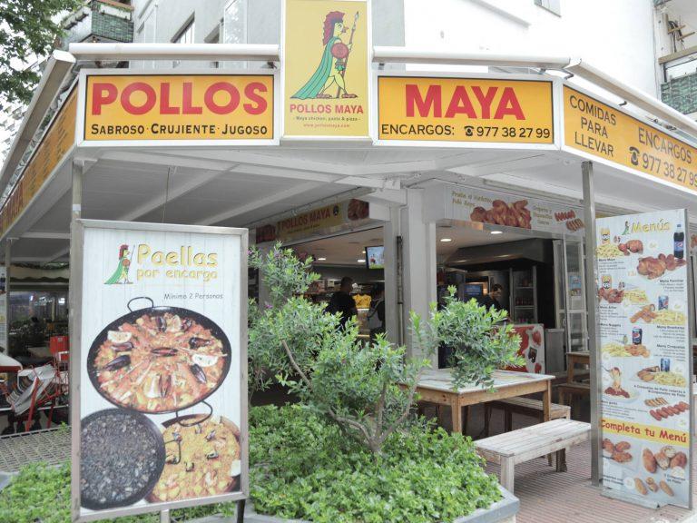 practica slowshopping pollos maya 2025 200408092812 768x576