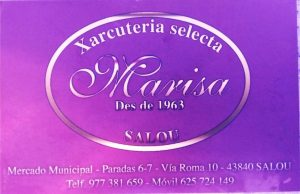 practica slowshopping producto 2051 med 200408104505 300x194