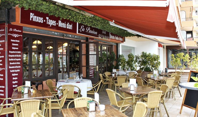 practica slowshopping restaurante la pasion 7235 200430191009 768x454