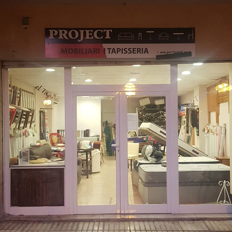 practica slowshopping tapiceria salou 2388 200409170018 768x768