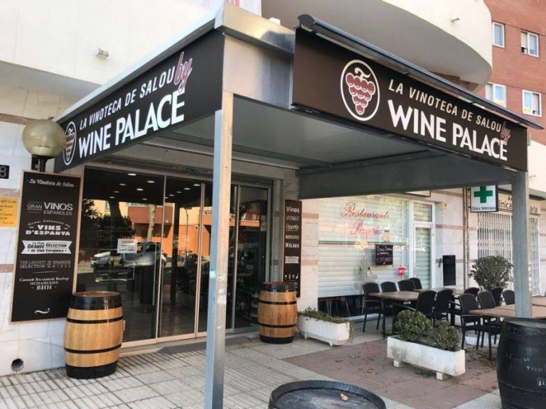 practica slowshopping wine palace 4297 med 200420175729 768x576