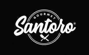santoro 300x187