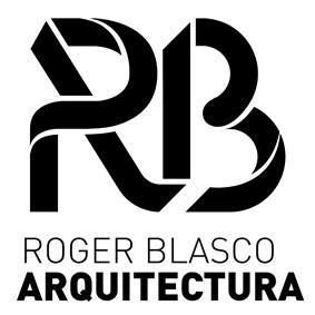 rogerblascoarquitecto logo00