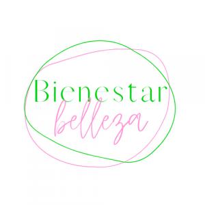 Logo Bienestar Belleza 300x300