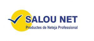 logo catalan sin fondo 300x131